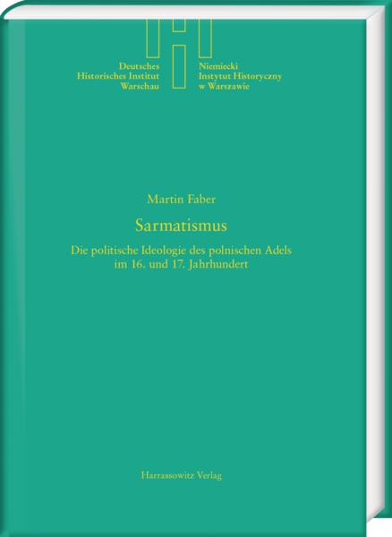 cover sarmatismus