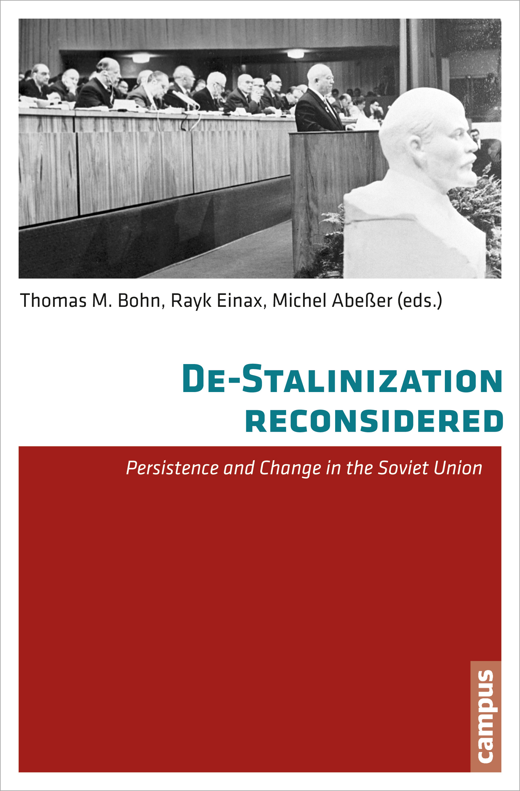 de-stalinization reconsidered cover.jpg