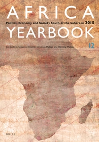 africa-year-book-12