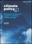 climate policy