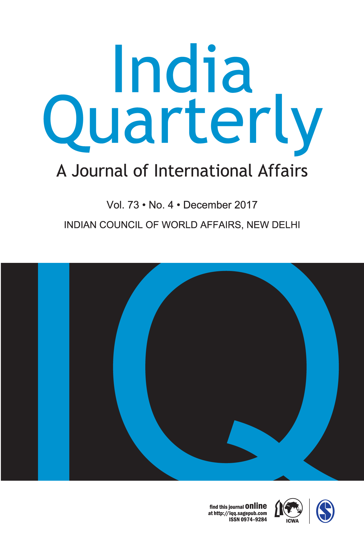 iqq cover